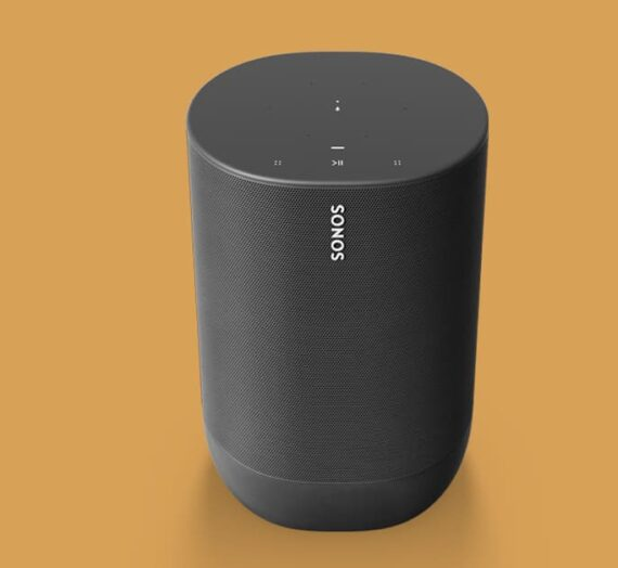 Sonos How To Guide